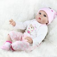 Кукла реборн девочка (артикул 339)