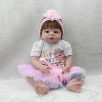 Комплект одежды для куклы (артикул 515)