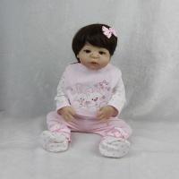 Комплект одежды для куклы (артикул 521)