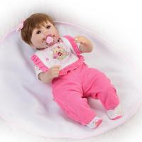 Комплект одежды для куклы (артикул 546)