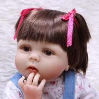 Кукла реборн девочка (артикул 626)